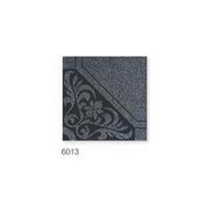 300 x 300 Black Glossy Floor Tiles