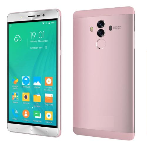 4G Smartphone 4GB RAM