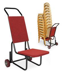 Banquet Chair Trolley