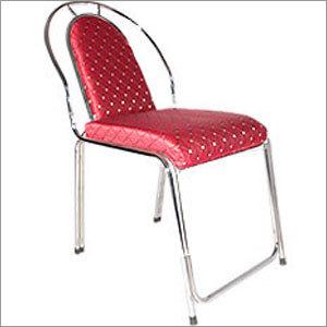 Designer Banquet Chairs