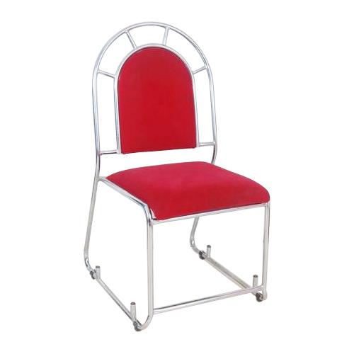 Fancy Banquet Chair