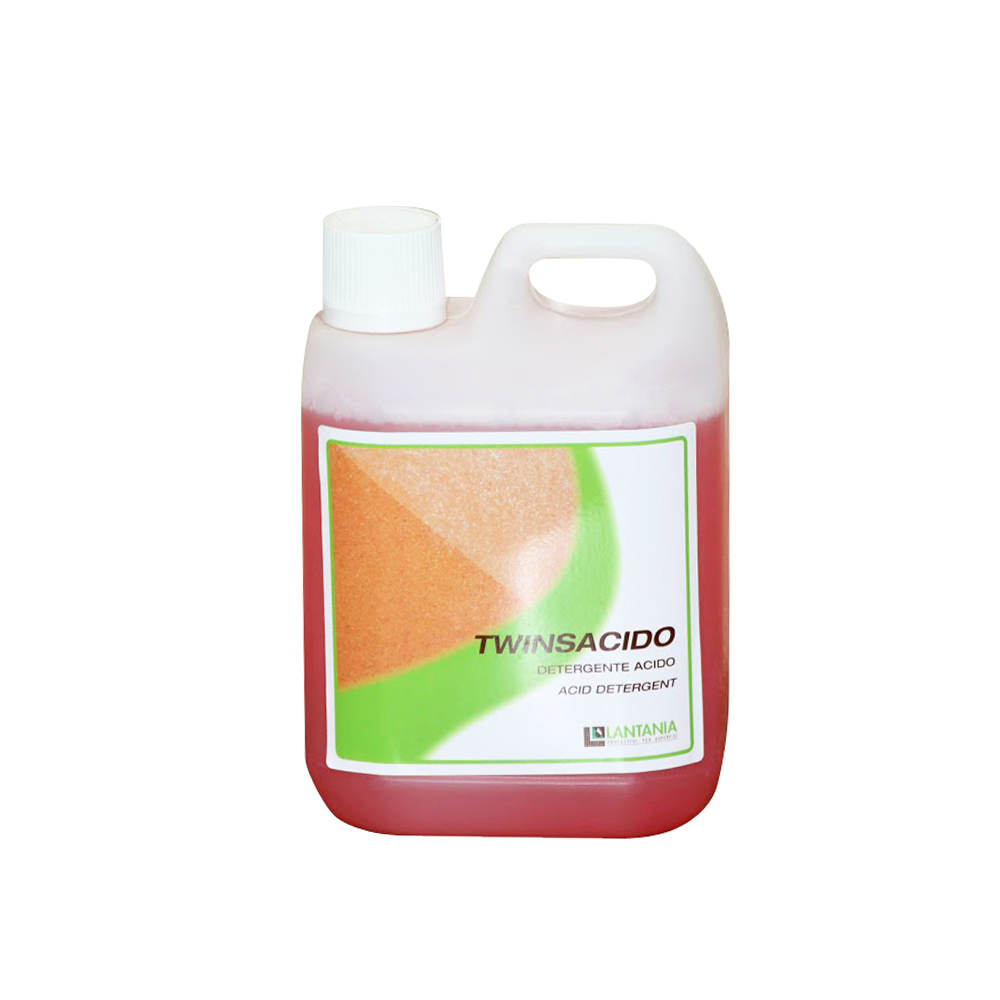 Acid Detergent