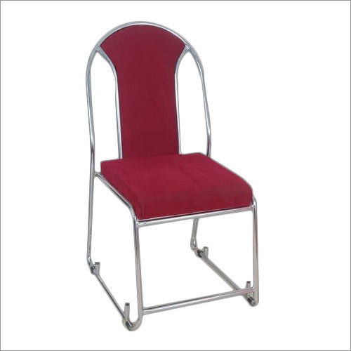 Latest Banquet Chair