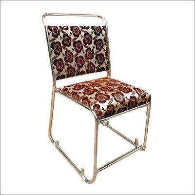 Decorative Banquet Chair