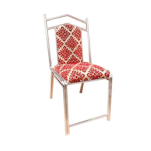Colored Banquet Chair
