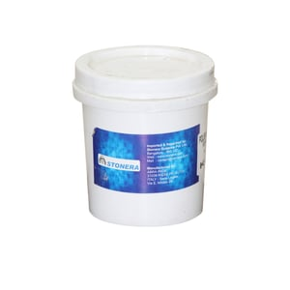Water Based Sealant