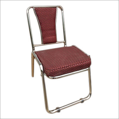 Dunlop Chairs