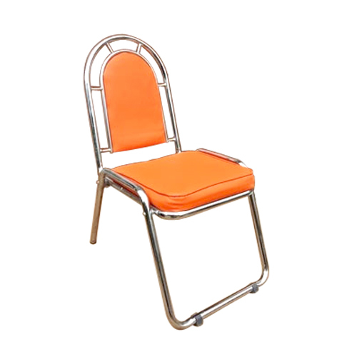 Dunlop Chair