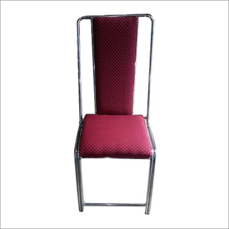 Simple Highback Chairs