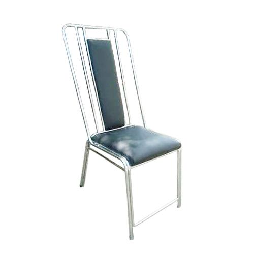 Designer Highback Chair