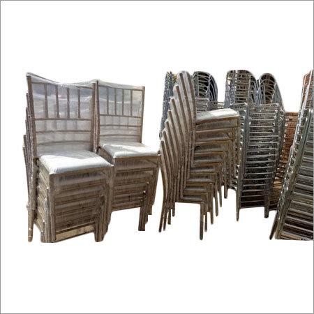 Chiavari Chairs