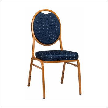 Hotel Fancy Chair