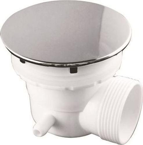 Bath Waste Drainer