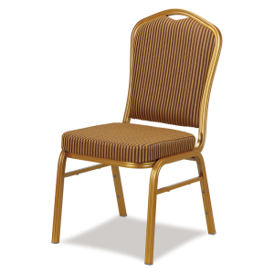 Hotel Furniture Banquet Chairs