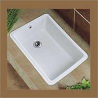 Big Sink