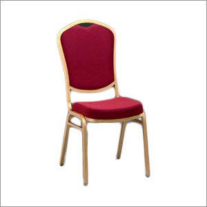 Hotel Fancy Chairs