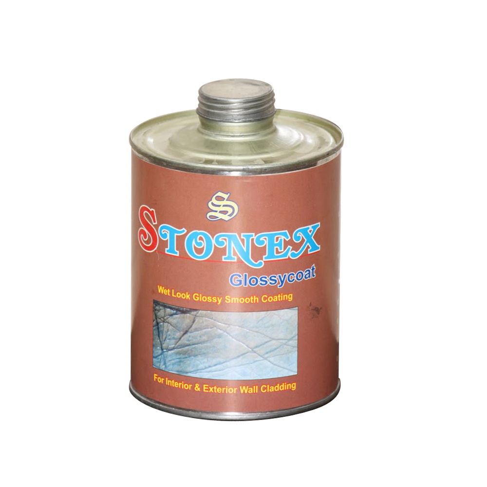 Marble And Stone Treatment Chemical
