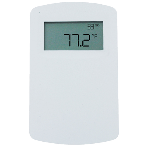 Room Humidity/Temperature Sensor