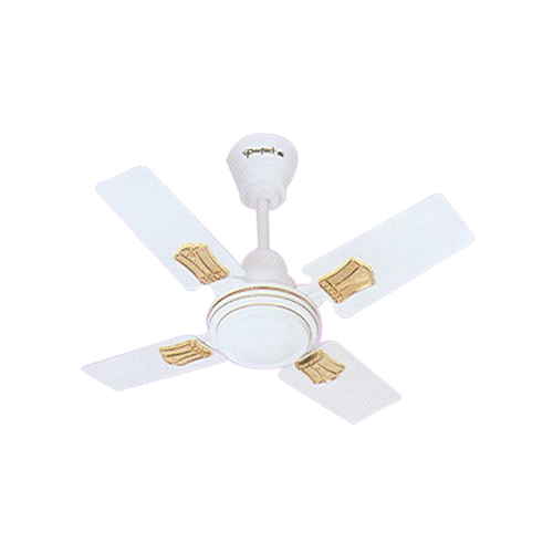 ceiling fan (Royal)