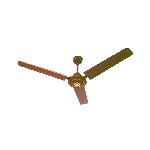 Portable ceiling fan portable ceiling fan manufacturer supplier portable ceiling fan aloadofball Image collections