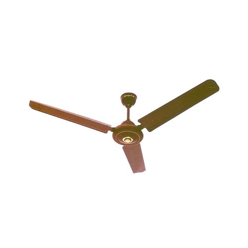 Portable Ceiling Fan