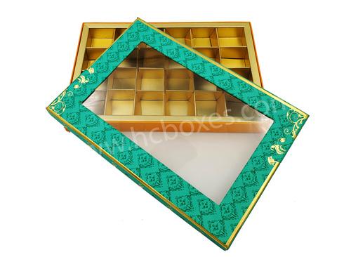 Choco-Bite 24 pc box