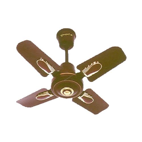 Small Ceiling Fan