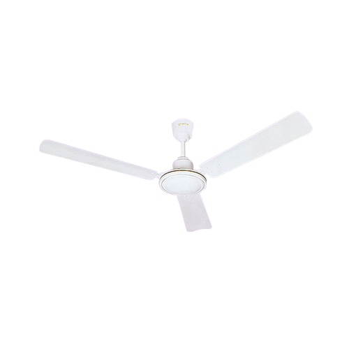 Home Used Ceiling Fan