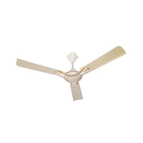 Solar ceiling fans solar ceiling fans manufacturer supplier solar ceiling fans aloadofball Choice Image