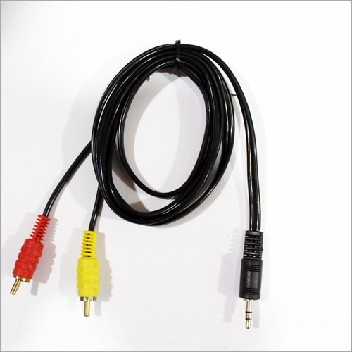 2RC Hometheater Cable
