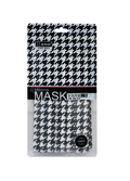 MASK - FOR MALE