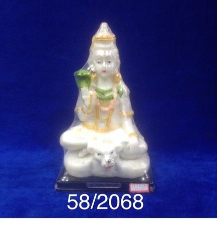 Shiv Ji Statue