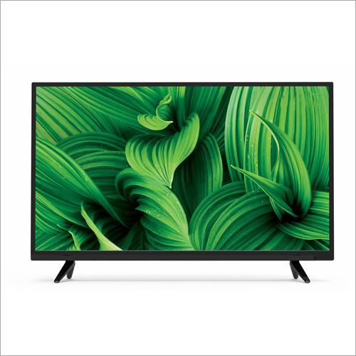 Flat Led Tv