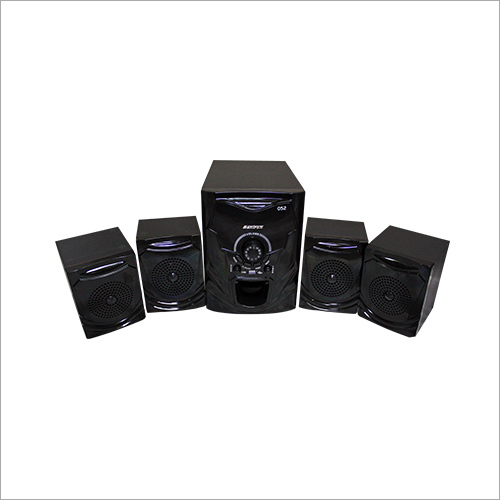 Home Theater BT 4.1 HT