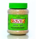 Khata Mitha Churan