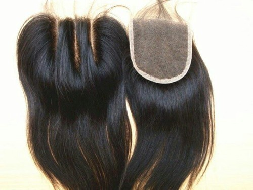 Hair lace Closure