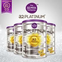 A2 Platinum Premium Infant Formula (900g) Infant Formula (Stage 1) at Price 8 USD/Piece in Berlin
