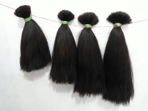 Cheap Double Drawn Hair