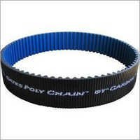 Polychain Gt Carbon Belts