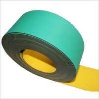 Nylon Sandwich Flat Belts