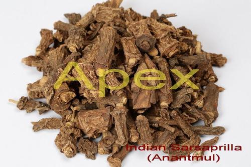 Anantmool Root