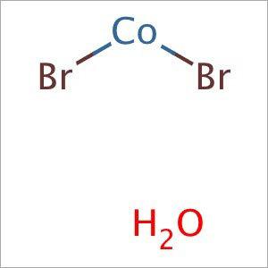 Cobalt (II) Bromide Hexahydrate