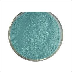 Copper Bromide
