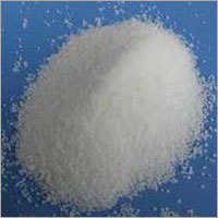 Lithium Chloride Anhydrous Purified