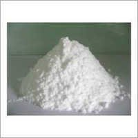 Lithium Hydroxide, Calcinated