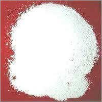 Zinc Oxalate Dihydrate