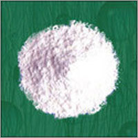 Zinc Perchlorate Hexahydrate