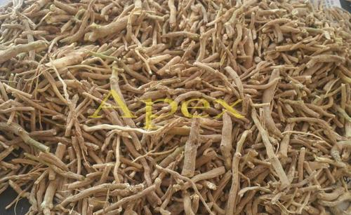 Indian Ginseng/ Ashwagandha Root