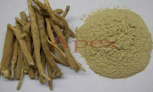 Withania Somnifera Root Powder