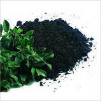 Soil Fertility Enhancer
